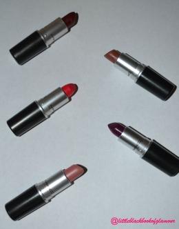 Lipsticks1